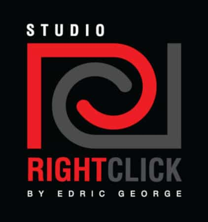 Studio Right Click